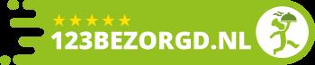 123bezorgd.nl